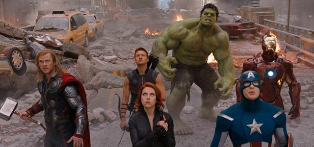 Avengers : 6 questions avant l'ère d'Ultron