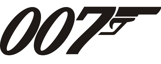 Spectre is the 24th entry in the official James Bond film series and Daniel Craig returns for the fourth time as Agent Skyfall director Sam Mendes returns to helm the sequel and the cast includes Christoph Waltz, Léa Seydoux, and Dave Bautista in addition to Naomie Harris and Ralph Fiennes, returning from the previous film.