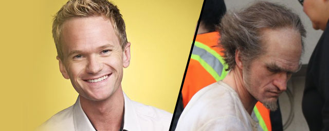 How I Met Your Mother : que sont devenues les stars de la série ?