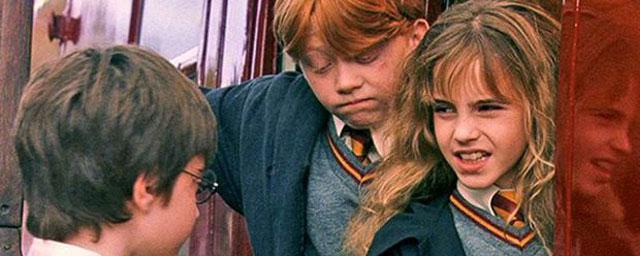 Une hermione physiquement diff rente harry potter l 39 cole des sorciers 7 choses que vous ne - Qui est hermione granger ...