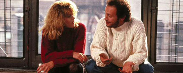 quand harry rencontre sally allo