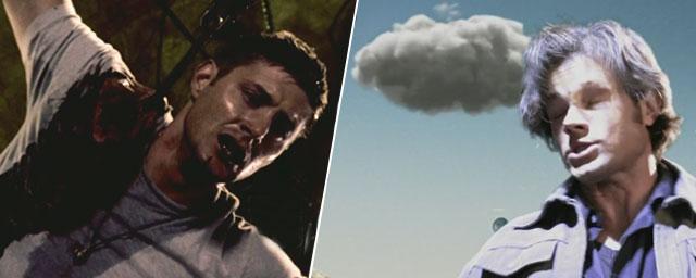 Supernatural : Combien de fois Sam et Dean sont-ils morts ?