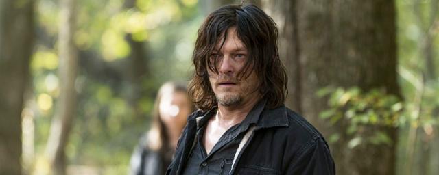 The Walking Dead : au moins 100 épisodes supplémentaires en préparation ?