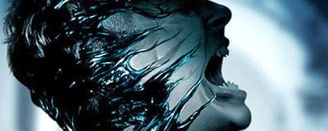 """Venom serait-il un film d'horreur classé """"R"""" ?"""