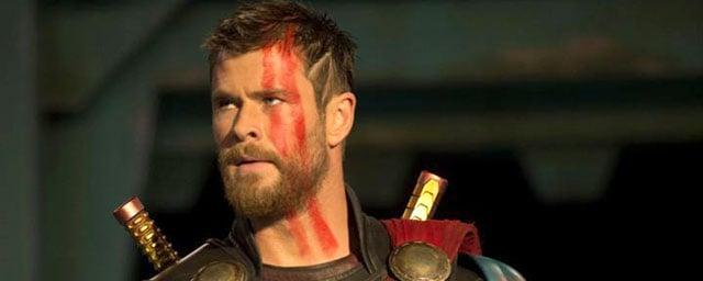 Tour Thor Ex