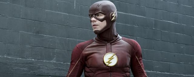 Flash : les scénaristes viennent-ils vraiment de tuer [SPOILER] ?