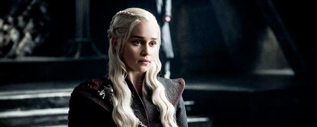"""Game of Thrones : """"un rythme différent""""» pour la saison 7"""