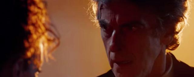 Doctor Who : la chute du Docteur annoncée dans le teaser du final de la saison 10 [SPOILERS]