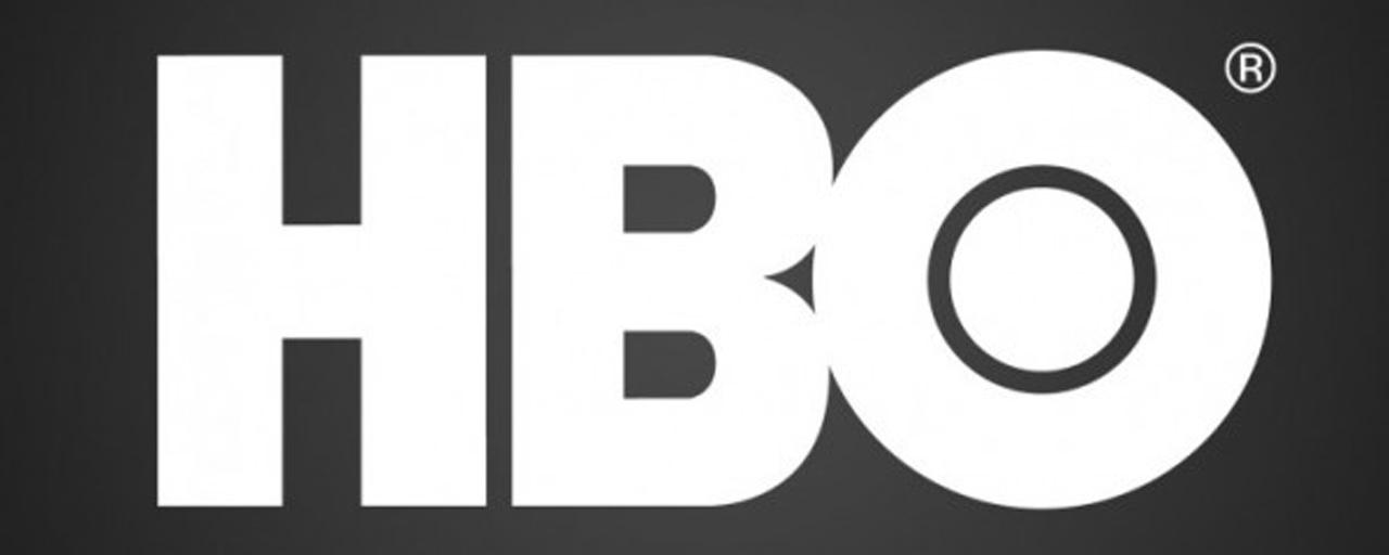 Confederate : HBO répond aux critiques sur le sujet de la série
