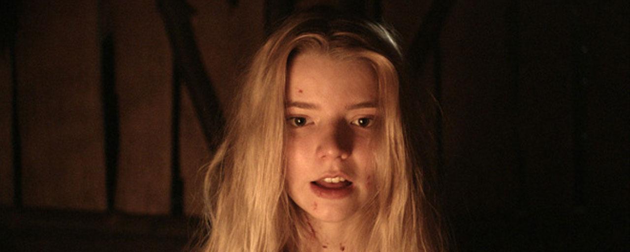 Nosferatu : Anya Taylor-Joy et le réalisateur de The Witch se retrouvent pour le remake