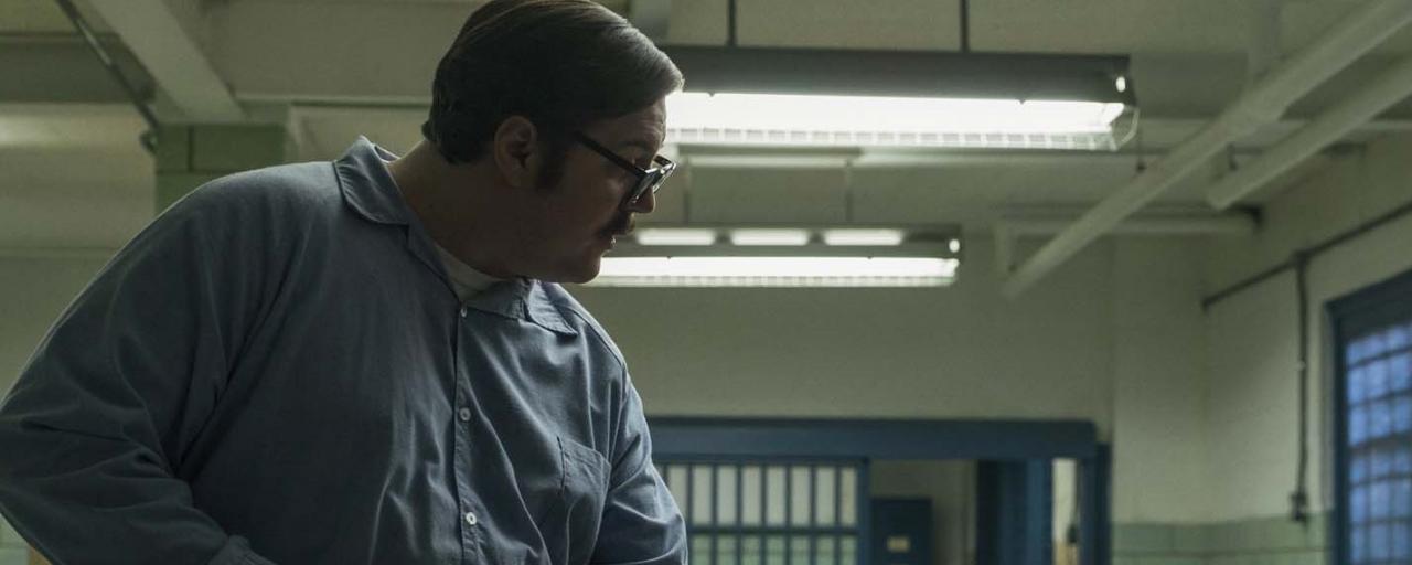 Zodiac, Se7en, MINDHUNTER : Les psychopathes selon David Fincher
