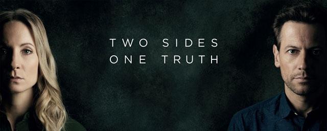Liar : une série britannique bouleversante en primetime sur TF1