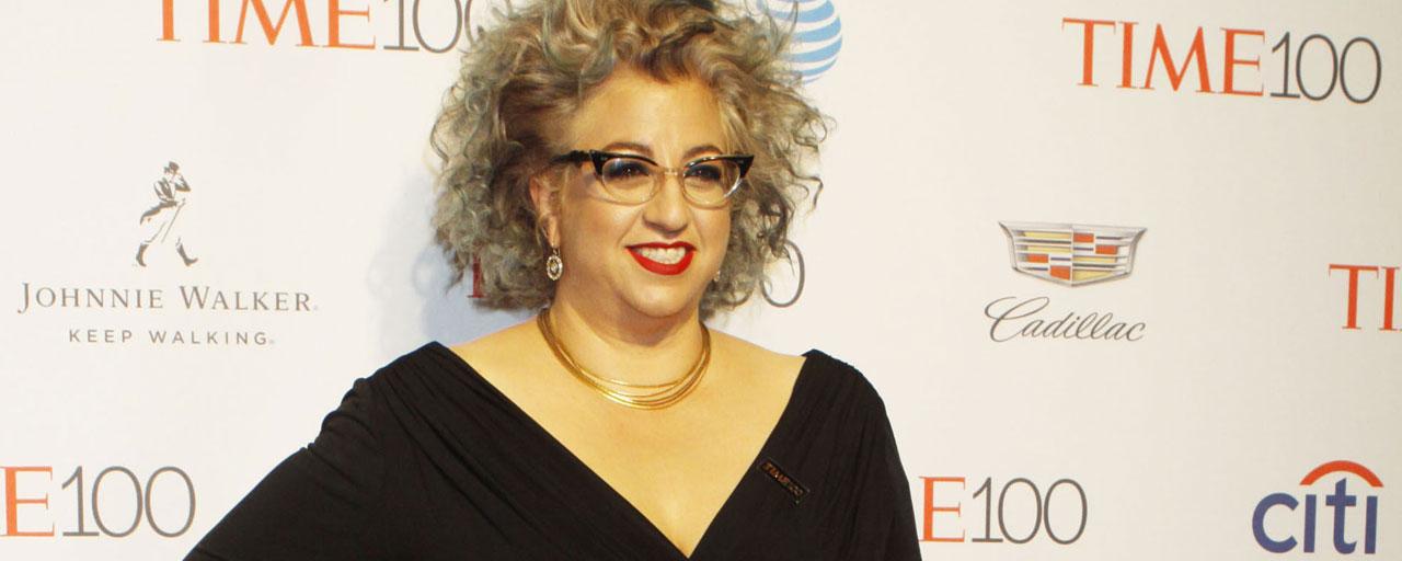 Après Shonda Rhimes, Jenji Kohan (OITNB) signe un contrat d'exclusivité avec Netflix