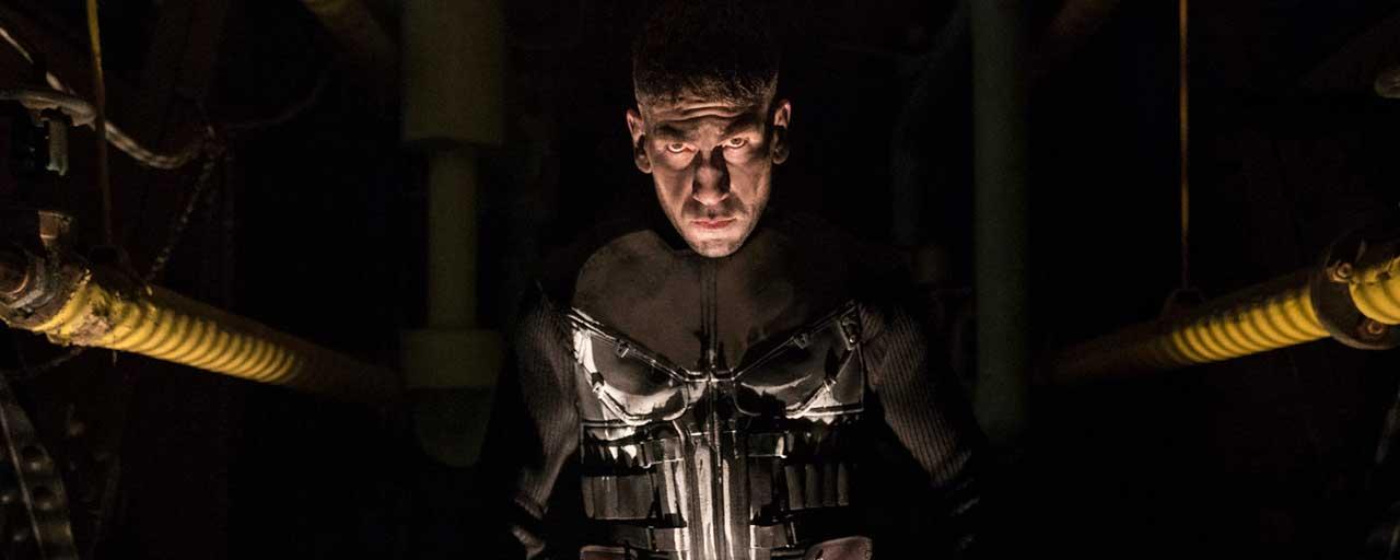 Marvel's The Punisher : Autant de violence était-elle nécessaire ?