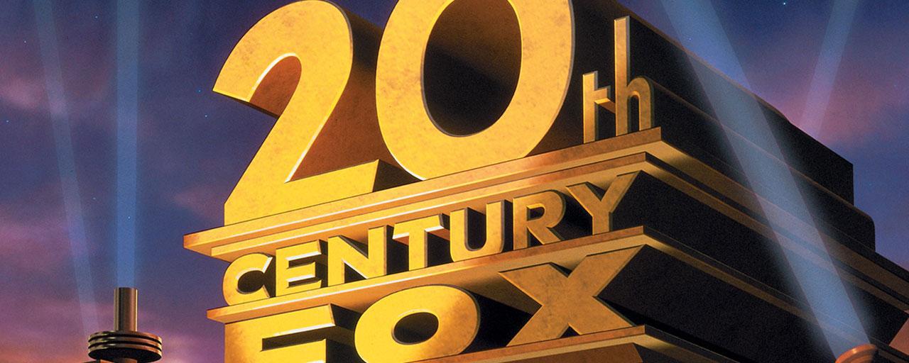 Disney rachète officiellement la 21st Century Fox pour 66 milliards de dollars