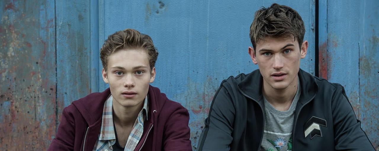Les Innocents : dans quoi avez-vous déjà vu les acteurs de la série de TF1 ?