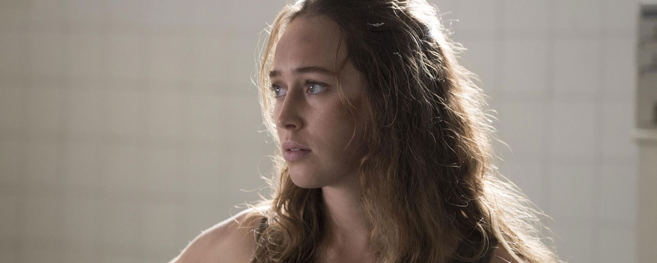 Fear the Walking Dead : La saison 4 sera diffusée à partir du...