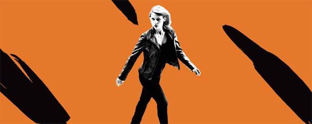 Homeland sur Canal+ Séries : Carrie s'installe à Washington en février pour la saison 7 inédite