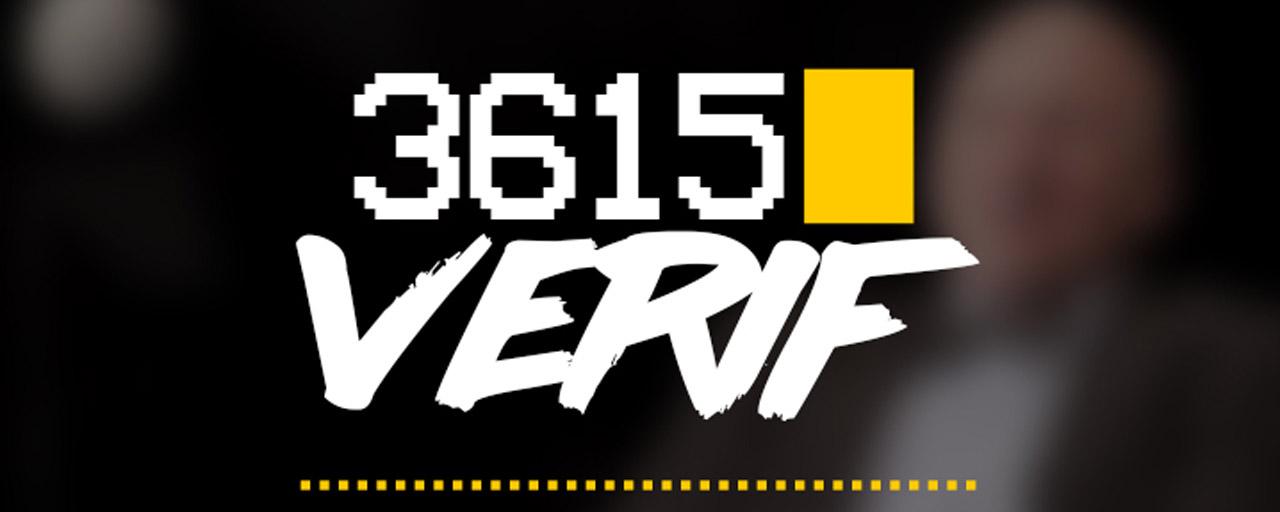 3615 Verif : on décrypte le futur selon Altered Carbon [VIDEO]
