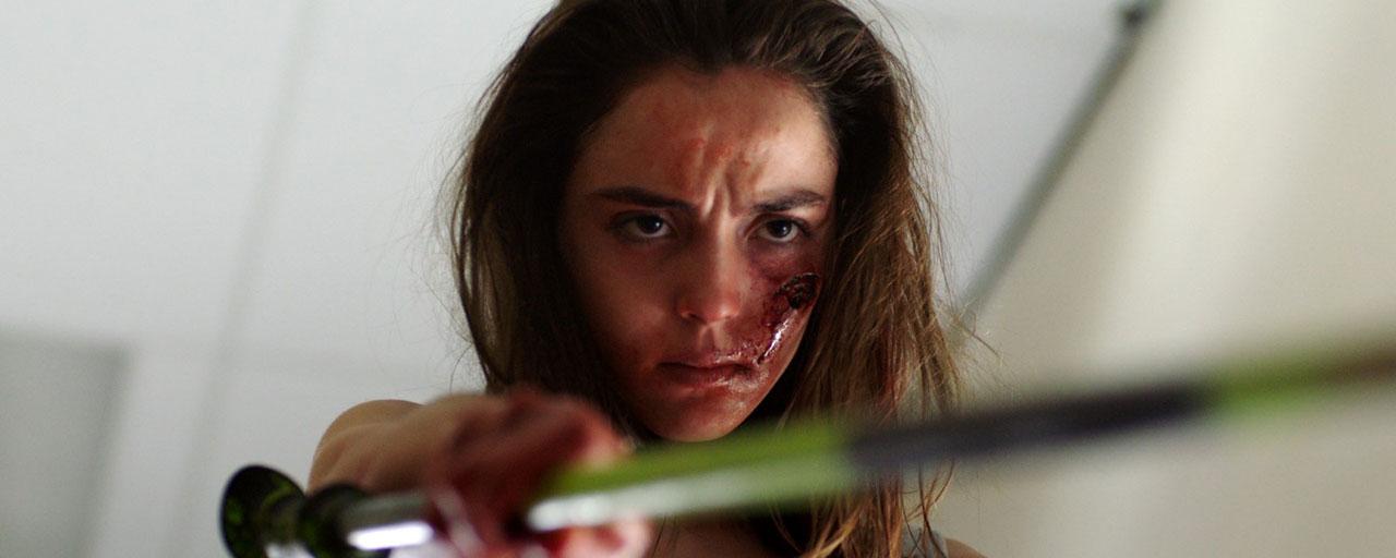 Cinéma d'horreur français : pourquoi est-ce si compliqué ? -  Partie III