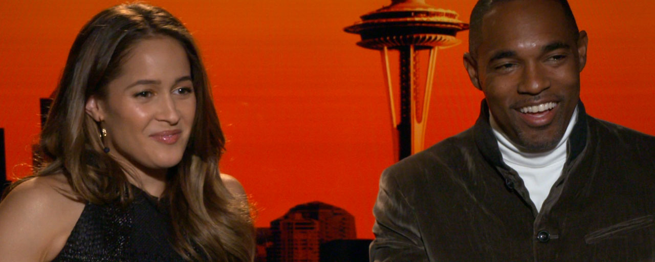 """Station 19 : """"Tout ce ce que l'on peut aimer dans Grey's Anatomy se retrouvera dans le spin-off"""""""