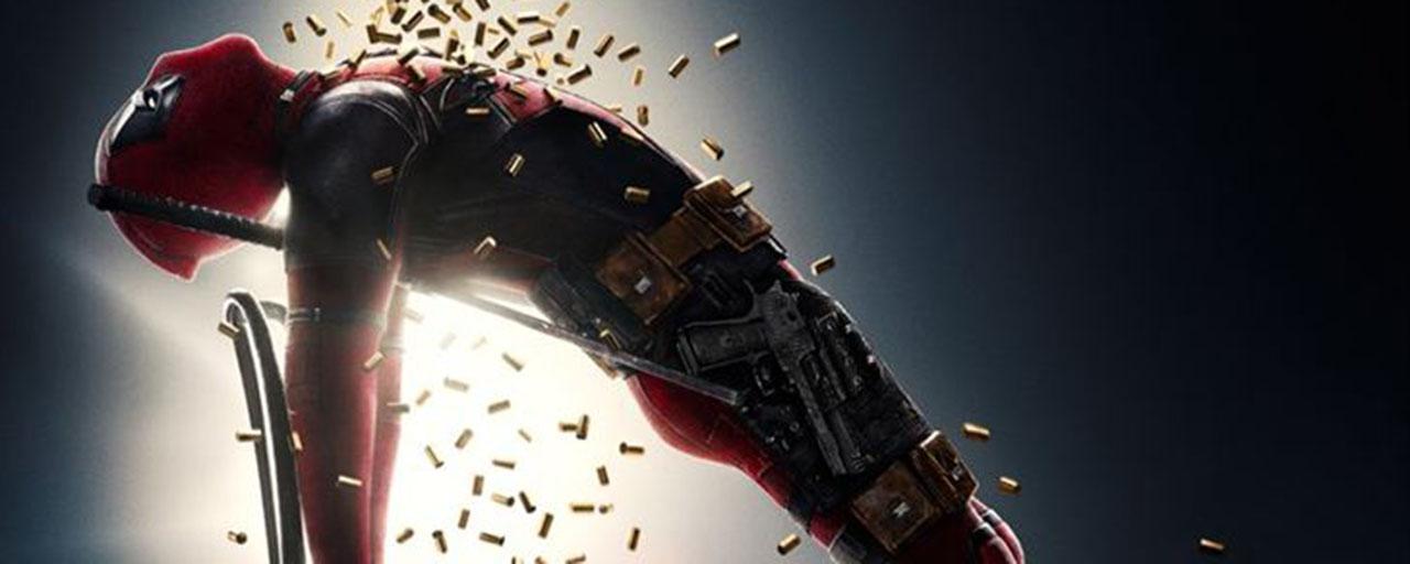 """Deadpool 2 : des reshoots et un """"caméo secret"""" au programme !"""
