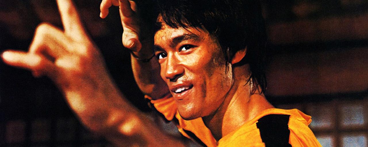 f00d5589d1617 Bruce Lee   connaissez-vous l histoire autour du Jeu de la mort