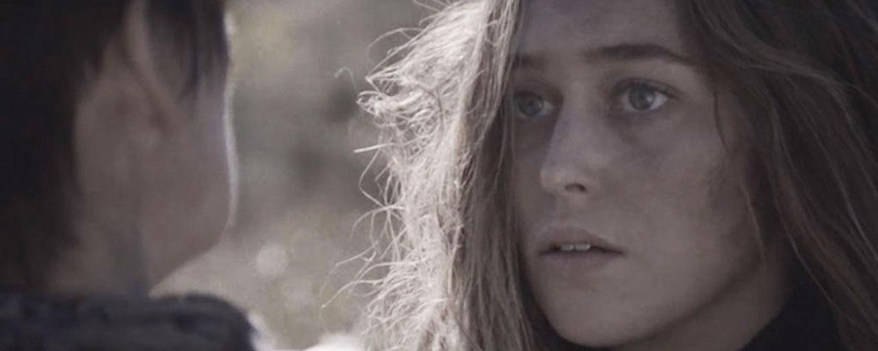 Fear the Walking Dead : Pleins feux sur l'étonnant premier épisode de la saison 4 [SPOILERS]