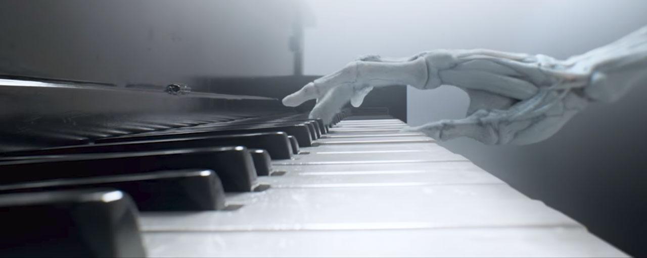 Westworld : Les chansons que l'on rêverait d'entendre dans la saison 2