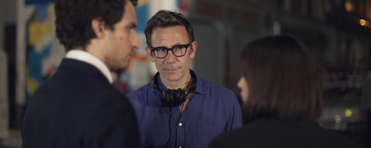 Le Prince oublié : Michel Hazanavicius débutera le tournage de son nouveau film cet été