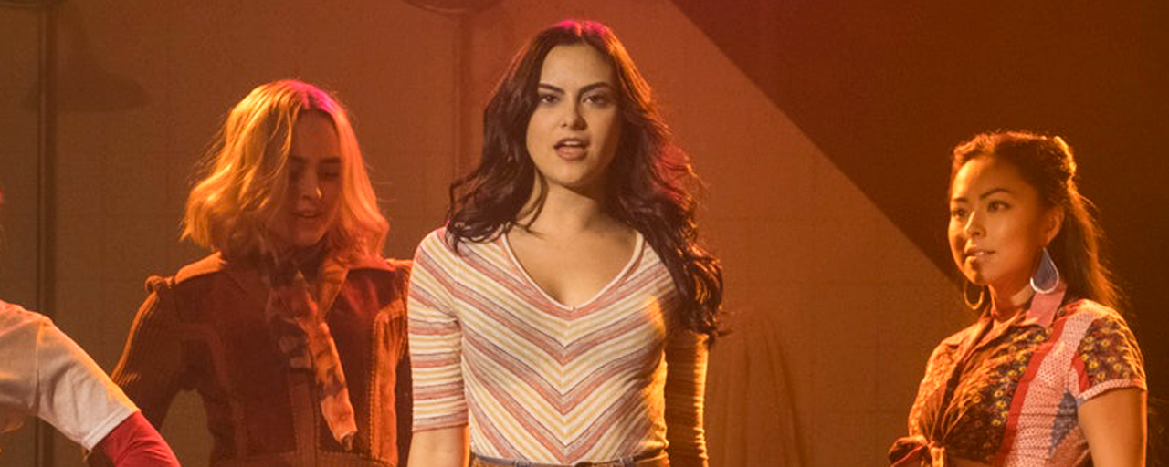 Riverdale : les moments les plus ridicules et WTF de la saison 2