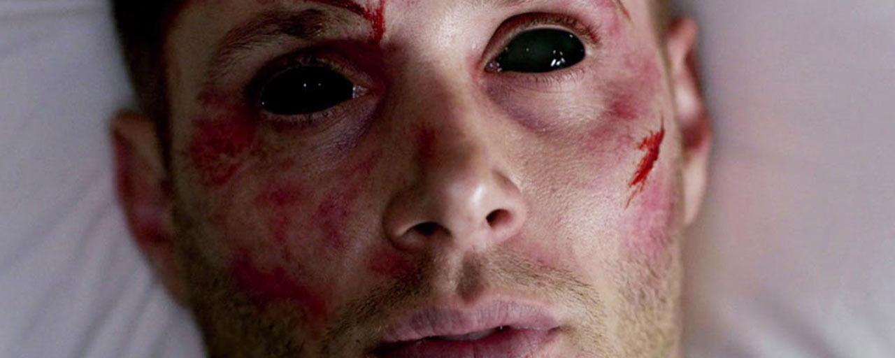 Supernatural : Quel est le meilleur Season Finale de la série ?