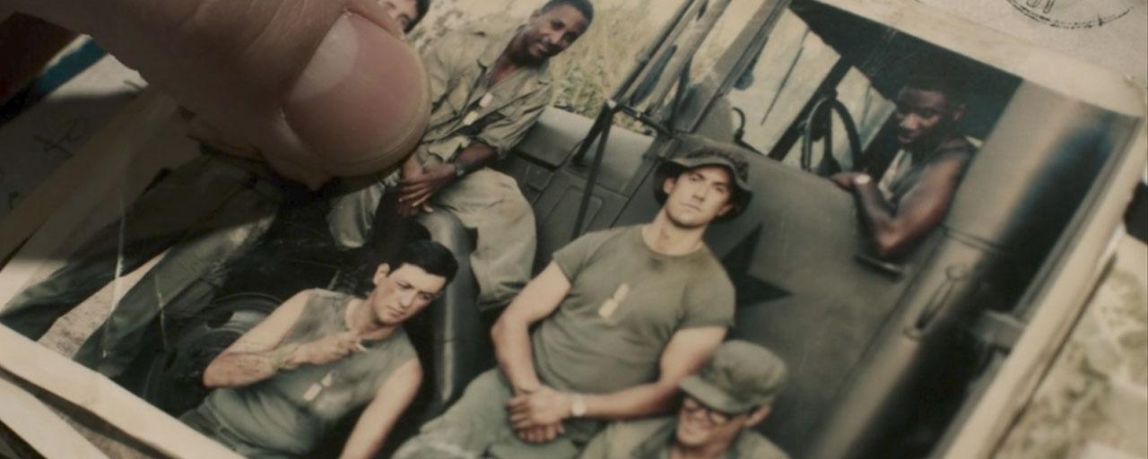 This is Us : Le passé de Jack au Vietnam devrait bien être au coeur de la saison 3