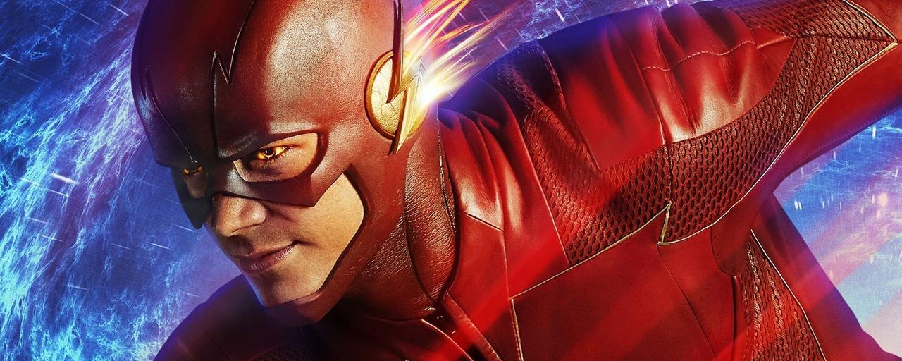 Flash : la saison 4 commence sur TF1 ! Que vous réservent ces nouveaux épisodes ?