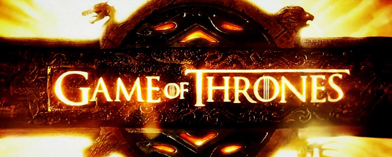 Spin-off de Game of Thrones : début du tournage en octobre