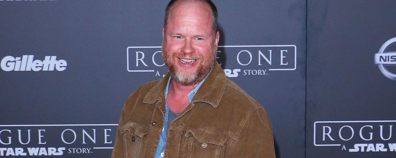 The Nevers : Joss Whedon débarque sur HBO avec un ambitieux nouveau drama de SF