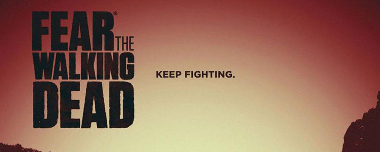 Fear The Walking Dead : l'apocalypse reprend sans [SPOILERS] sur les premières photos de la saison 4B