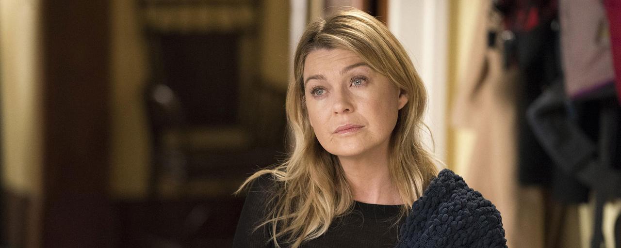 Big Bang Theory, Grey's Anatomy, Lucifer... Combien d'épisodes pour vos séries préférées la saison prochaine ?