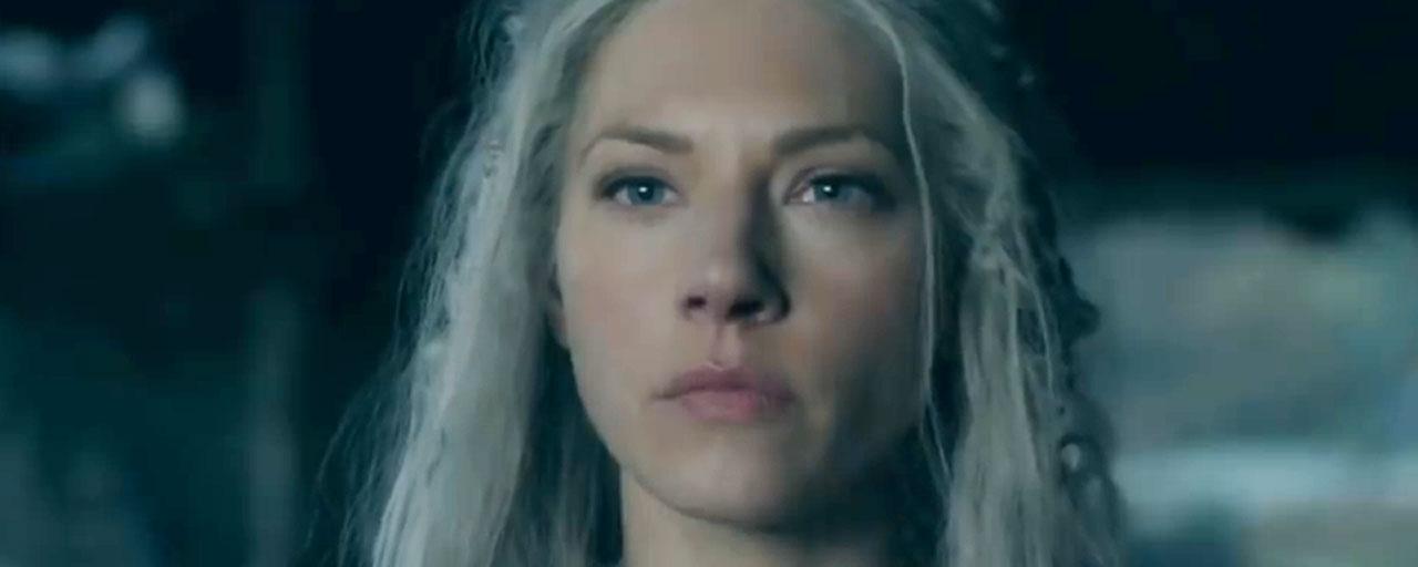 Comic-Con 2018 - Vikings : Un premier trailer musclé et la date de la saison 5B dévoilés