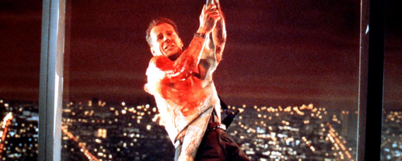 Die Hard : Piège de Cristal fête ses 30 ans ! Connaissez-vous les gaffes de John McClane ?