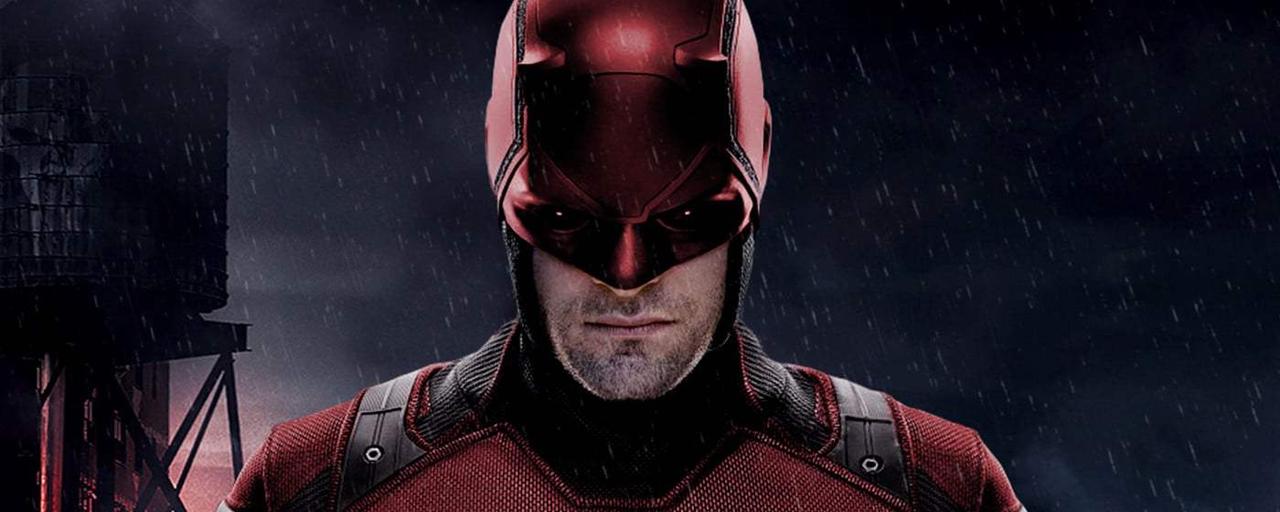 Daredevil saison 3 : Netflix dévoile enfin la date de lancement