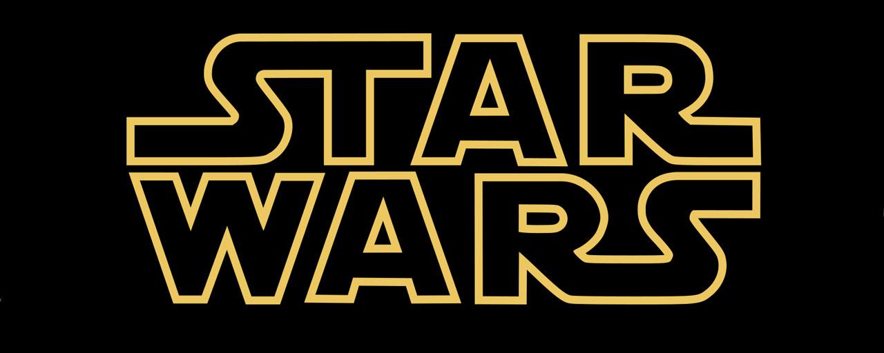 """Star Wars : le président de Disney reconnaît son """"erreur"""""""
