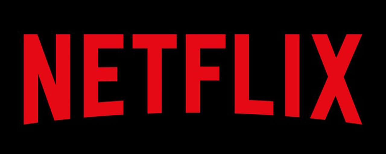 Netflix : une clinique indienne identifie le premier cas d'addiction au binge-watching