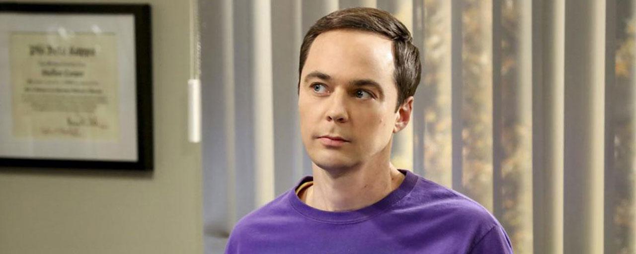 The Big Bang Theory : découvrez les héros en costumes pour l'épisode d'Halloween