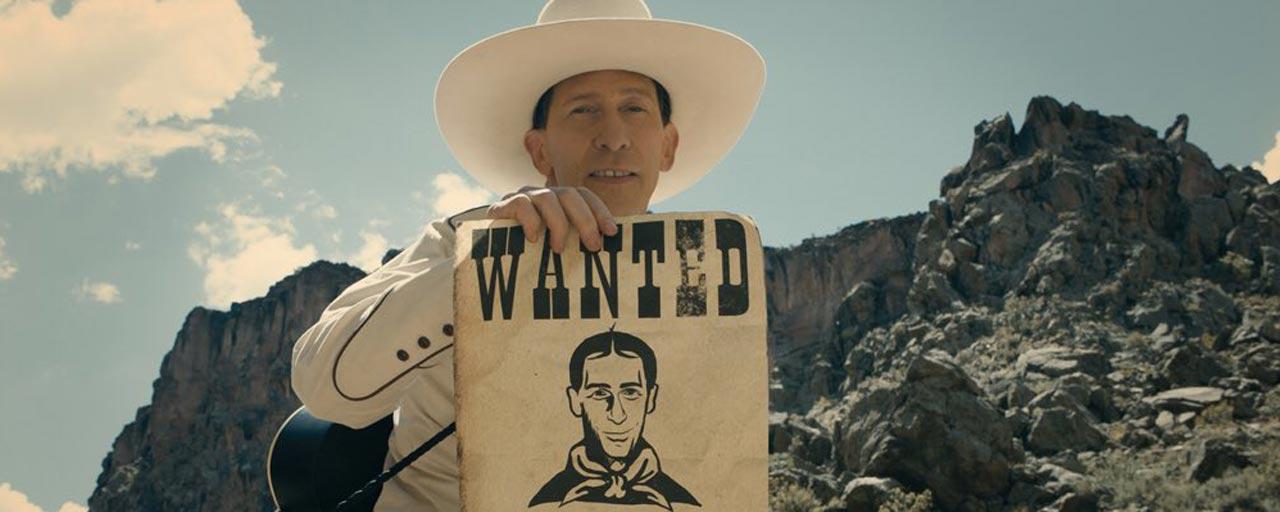 De La Ballade de Buster Scruggs à Fantasia : 10 films à sketches qu'il faut avoir vus