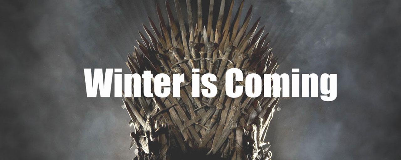 Game of Thrones : savez-vous à quelles maisons appartiennent ces devises ?