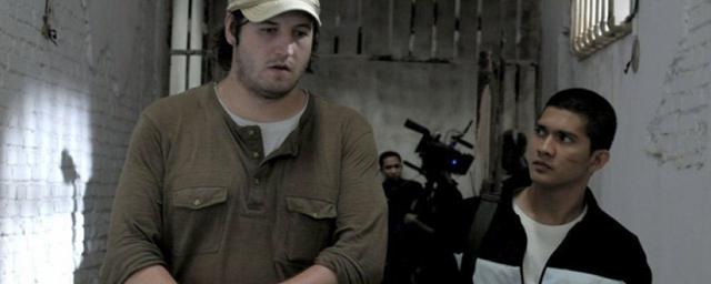 """Gangs of London, prochain projet du réalisateur de """"The Raid"""""""