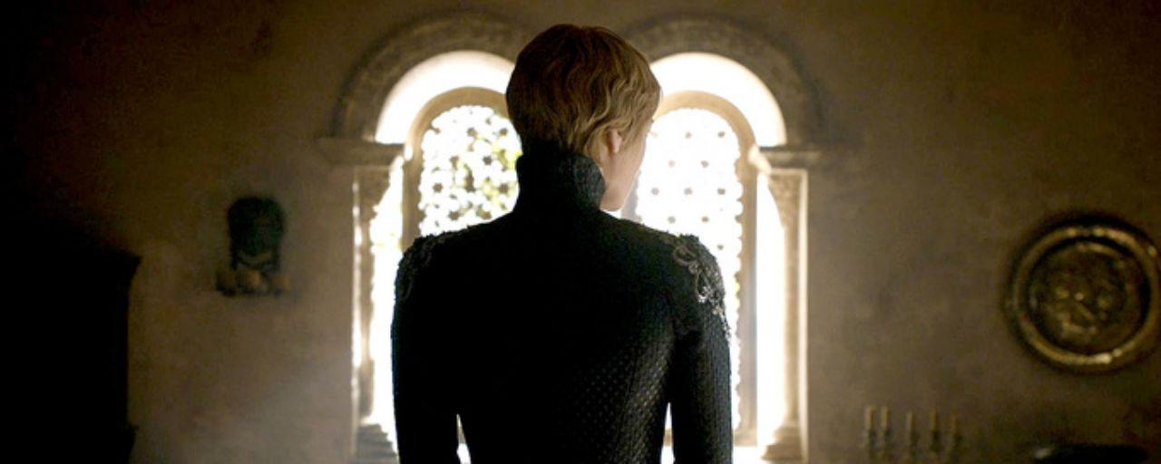 Game of Thrones : plusieurs révélations dévoilées dans les scripts des saisons précédentes [SPOILERS]