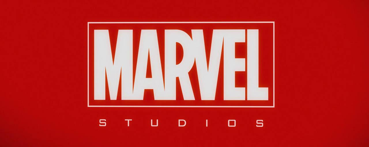 Marvel : un nouvel aperçu de la future zone à Disneyland Paris