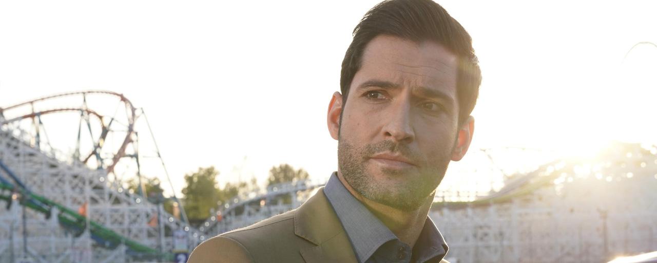 Lucifer : où et quand pourra-t-on voir la saison 4 ?